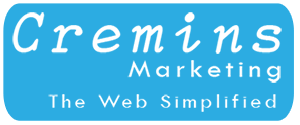 Cremins Marketing
